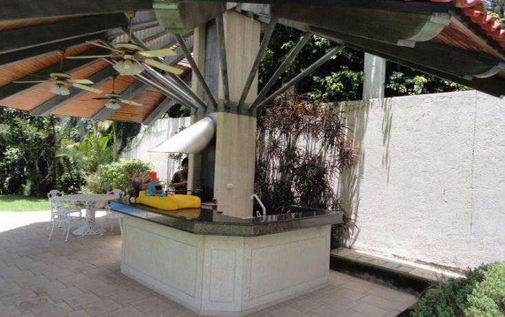 Foto de casa en venta en, tabachines, cuernavaca, morelos, 1690110 no 07
