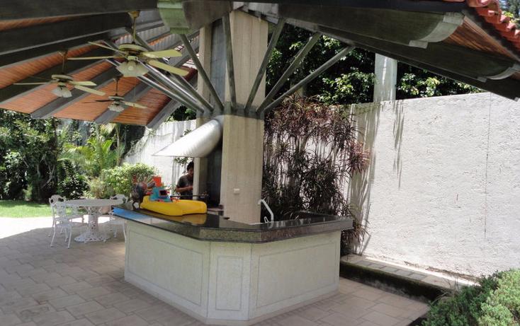 Foto de casa en venta en  , tabachines, cuernavaca, morelos, 1690110 No. 07