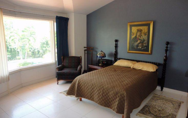 Foto de casa en venta en, tabachines, cuernavaca, morelos, 1690110 no 08