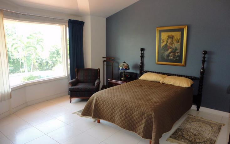 Foto de casa en venta en  , tabachines, cuernavaca, morelos, 1690110 No. 08