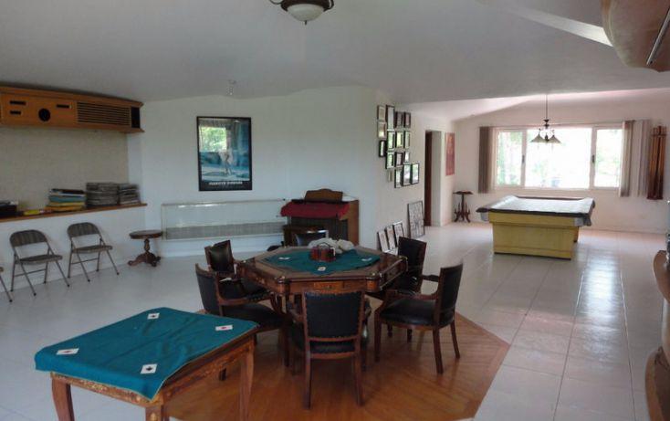 Foto de casa en venta en, tabachines, cuernavaca, morelos, 1690110 no 10