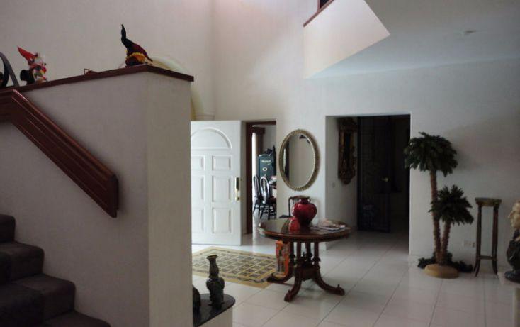 Foto de casa en venta en, tabachines, cuernavaca, morelos, 1690110 no 17