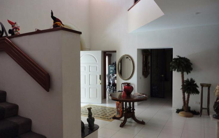 Foto de casa en venta en  , tabachines, cuernavaca, morelos, 1690110 No. 17