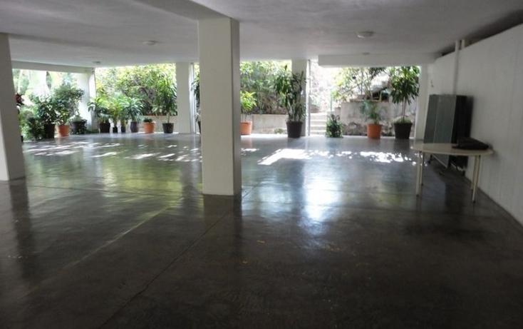 Foto de departamento en venta en  , tabachines, cuernavaca, morelos, 1691096 No. 06