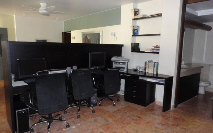 Foto de departamento en venta en  , tabachines, cuernavaca, morelos, 1691096 No. 18