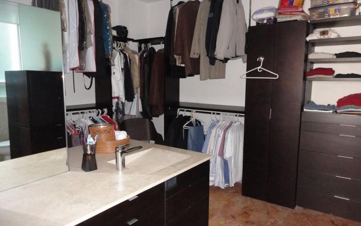 Foto de departamento en venta en  , tabachines, cuernavaca, morelos, 1691096 No. 21