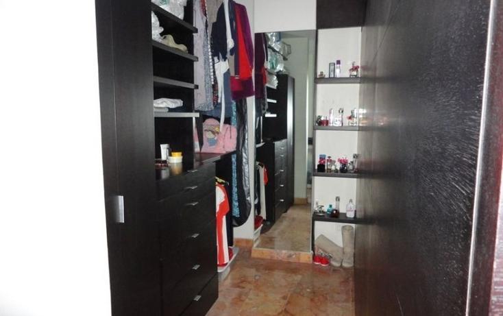Foto de departamento en venta en  , tabachines, cuernavaca, morelos, 1691096 No. 26