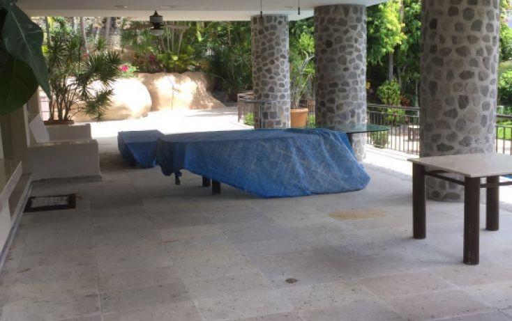 Foto de casa en venta en, tabachines, cuernavaca, morelos, 1750858 no 03