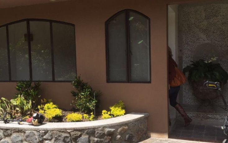 Foto de casa en venta en, tabachines, cuernavaca, morelos, 1750858 no 04