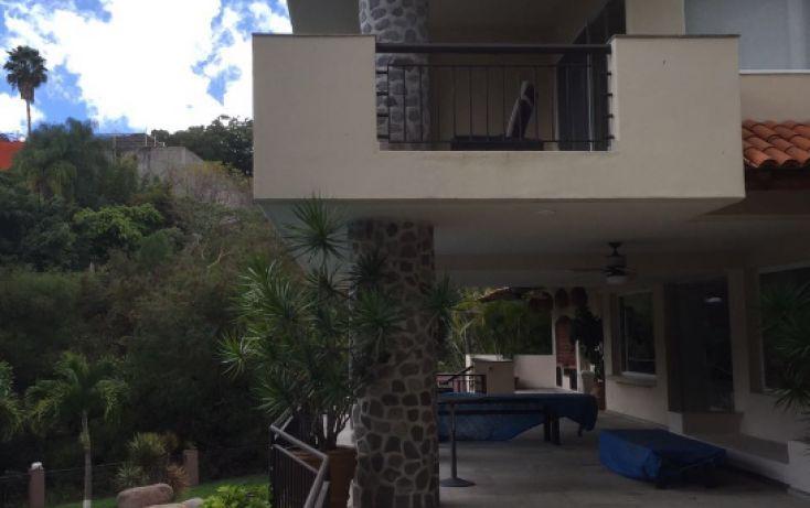 Foto de casa en venta en, tabachines, cuernavaca, morelos, 1750858 no 05