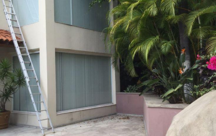 Foto de casa en venta en, tabachines, cuernavaca, morelos, 1750858 no 08