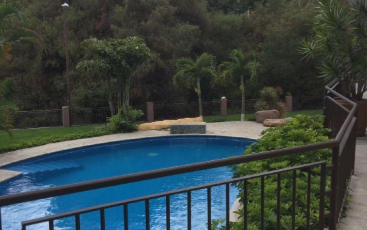 Foto de casa en venta en, tabachines, cuernavaca, morelos, 1750858 no 09