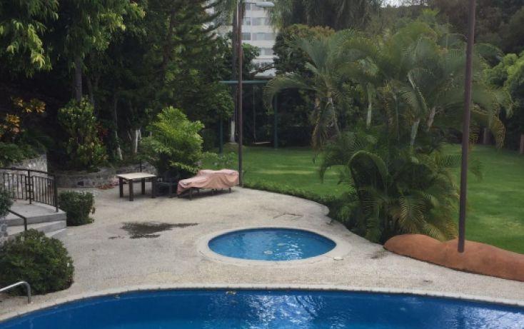 Foto de casa en venta en, tabachines, cuernavaca, morelos, 1750858 no 10