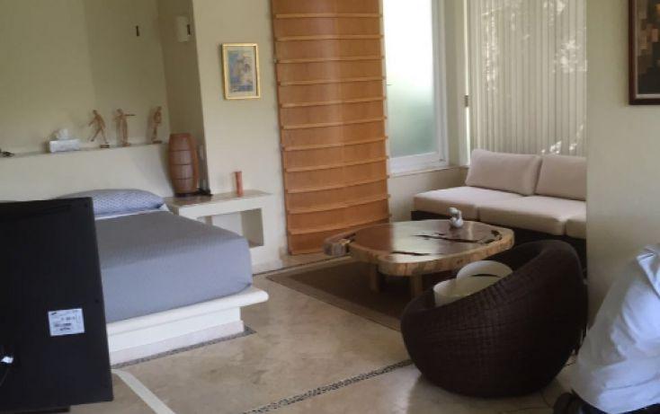 Foto de casa en venta en, tabachines, cuernavaca, morelos, 1750858 no 13