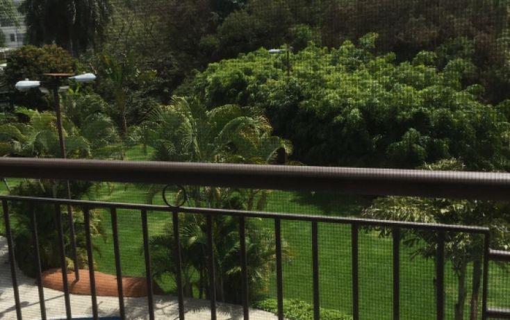 Foto de casa en venta en, tabachines, cuernavaca, morelos, 1750858 no 14