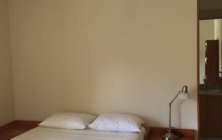Foto de casa en venta en, tabachines, cuernavaca, morelos, 1750858 no 16