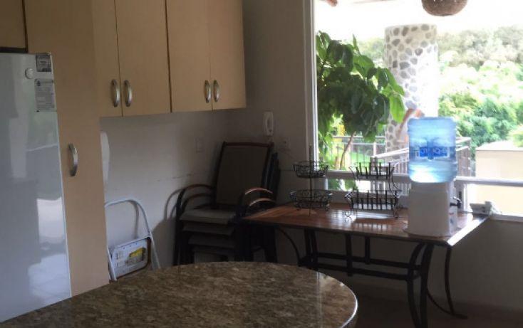 Foto de casa en venta en, tabachines, cuernavaca, morelos, 1750858 no 17