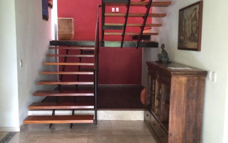 Foto de casa en venta en, tabachines, cuernavaca, morelos, 1750858 no 18