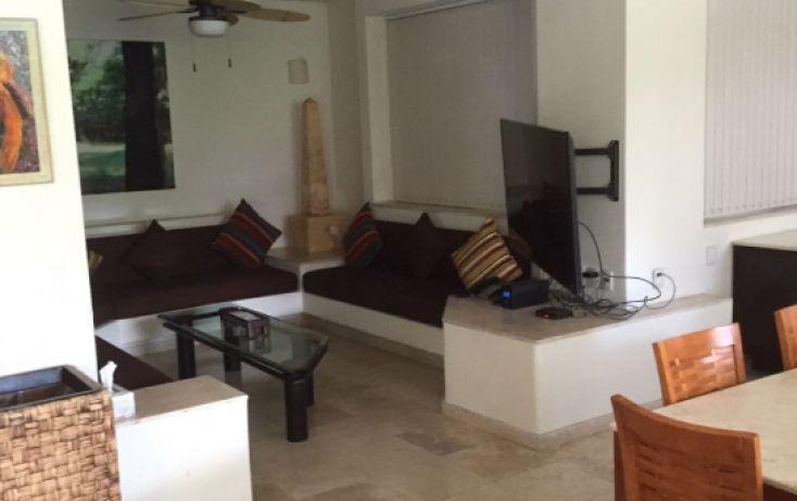 Foto de casa en venta en, tabachines, cuernavaca, morelos, 1750858 no 19