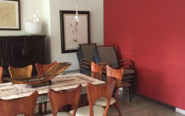 Foto de casa en venta en, tabachines, cuernavaca, morelos, 1750858 no 20