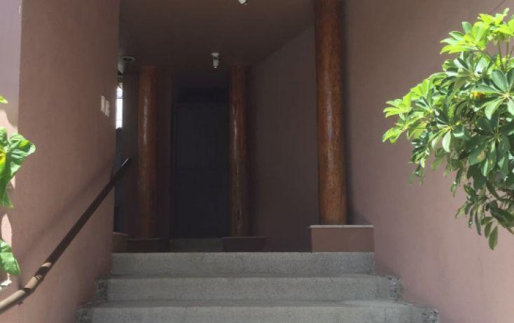 Foto de casa en venta en, tabachines, cuernavaca, morelos, 1750858 no 24