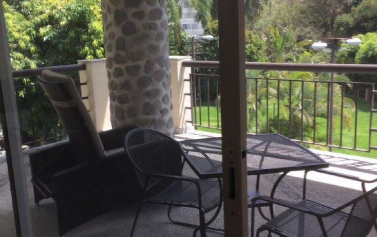 Foto de casa en venta en, tabachines, cuernavaca, morelos, 1750858 no 26