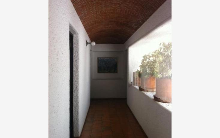 Foto de casa en renta en tabachines , tabachines, cuernavaca, morelos, 1786022 No. 02