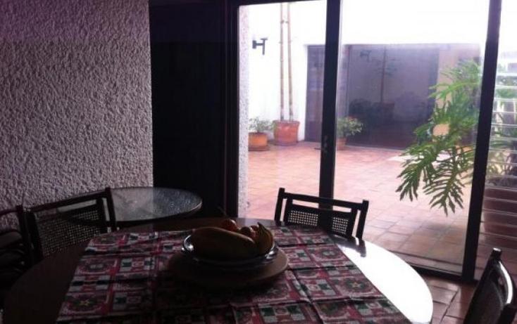 Foto de casa en renta en tabachines , tabachines, cuernavaca, morelos, 1786022 No. 03