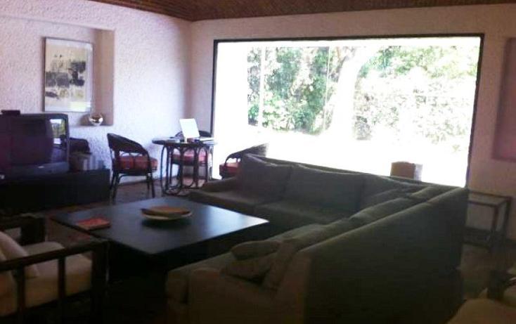 Foto de casa en renta en tabachines , tabachines, cuernavaca, morelos, 1786022 No. 04