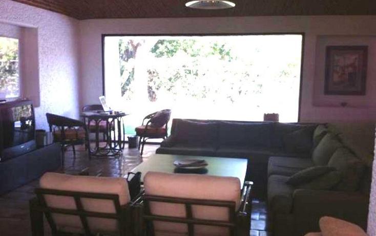 Foto de casa en renta en tabachines , tabachines, cuernavaca, morelos, 1786022 No. 08