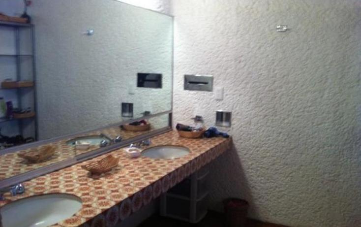 Foto de casa en renta en tabachines , tabachines, cuernavaca, morelos, 1786022 No. 10