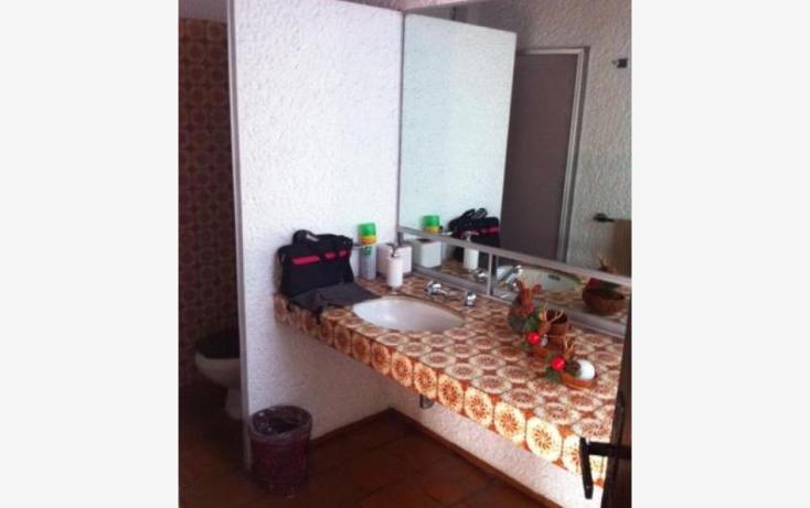 Foto de casa en renta en tabachines , tabachines, cuernavaca, morelos, 1786022 No. 11