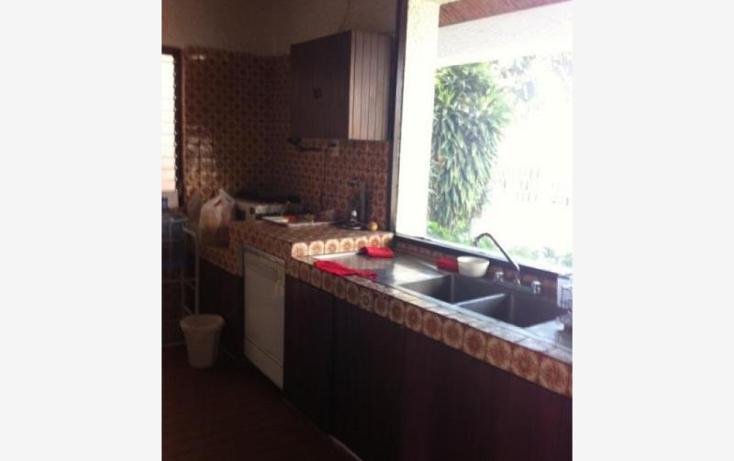 Foto de casa en renta en tabachines , tabachines, cuernavaca, morelos, 1786022 No. 15