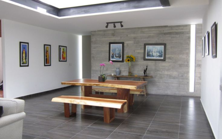 Foto de casa en venta en, tabachines, cuernavaca, morelos, 1803560 no 04