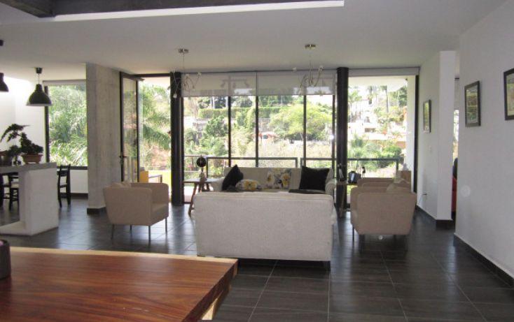Foto de casa en venta en, tabachines, cuernavaca, morelos, 1803560 no 05