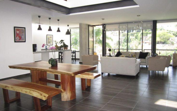 Foto de casa en venta en, tabachines, cuernavaca, morelos, 1803560 no 06