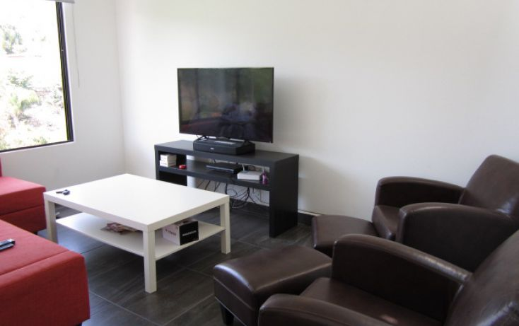 Foto de casa en venta en, tabachines, cuernavaca, morelos, 1803560 no 08