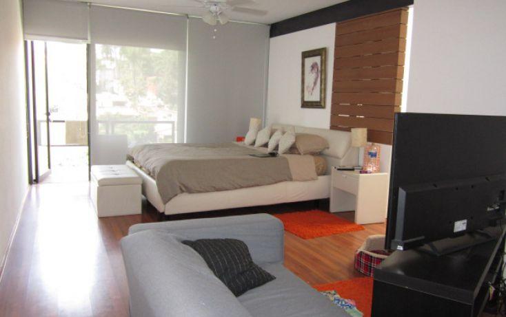 Foto de casa en venta en, tabachines, cuernavaca, morelos, 1803560 no 09