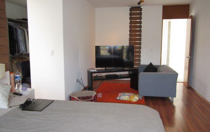Foto de casa en venta en, tabachines, cuernavaca, morelos, 1803560 no 10