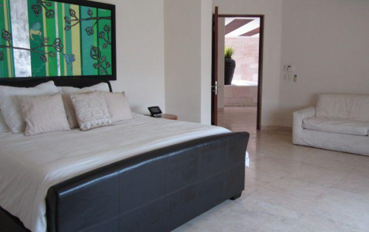 Foto de casa en venta en, tabachines, cuernavaca, morelos, 1803560 no 11