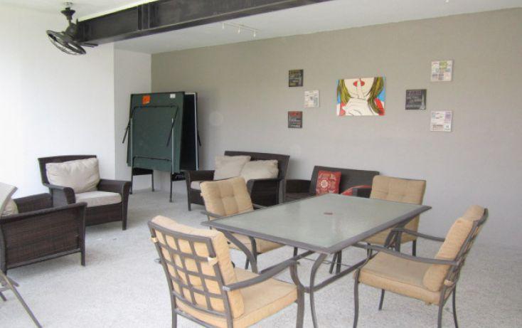 Foto de casa en venta en, tabachines, cuernavaca, morelos, 1803560 no 12