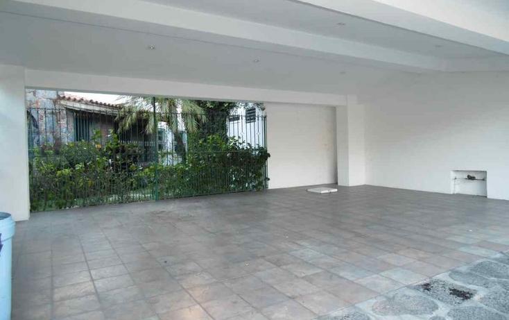 Foto de casa en renta en  , tabachines, cuernavaca, morelos, 1829890 No. 04