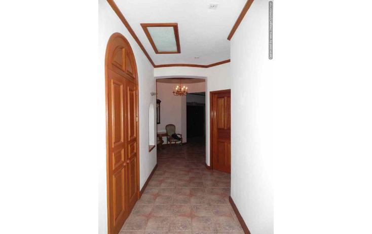 Foto de casa en renta en  , tabachines, cuernavaca, morelos, 1829890 No. 05