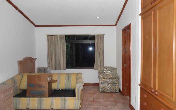 Foto de casa en renta en  , tabachines, cuernavaca, morelos, 1829890 No. 07