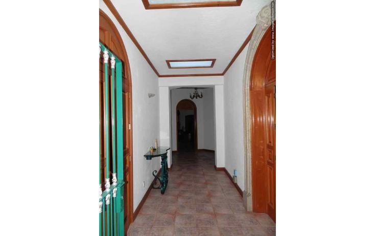 Foto de casa en renta en  , tabachines, cuernavaca, morelos, 1829890 No. 11