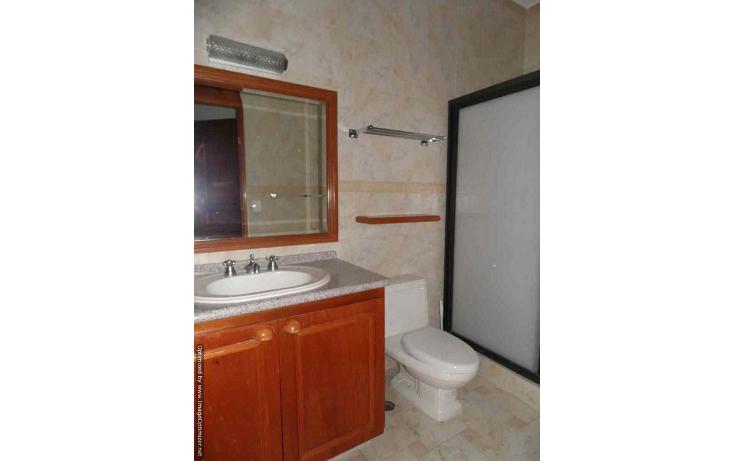 Foto de casa en renta en  , tabachines, cuernavaca, morelos, 1829890 No. 13