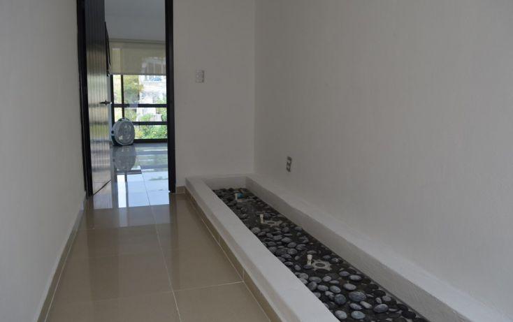 Foto de casa en venta en, tabachines, cuernavaca, morelos, 1832390 no 01