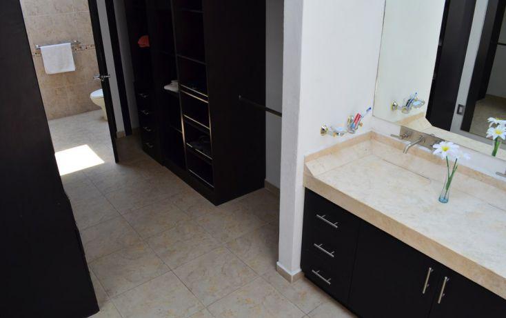 Foto de casa en venta en, tabachines, cuernavaca, morelos, 1832390 no 07