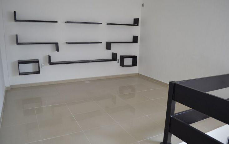 Foto de casa en venta en, tabachines, cuernavaca, morelos, 1832390 no 09