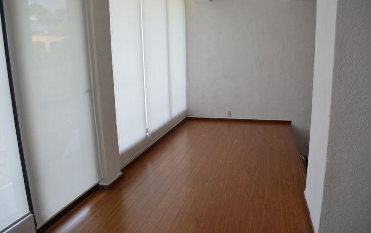 Foto de casa en venta en, tabachines, cuernavaca, morelos, 1832390 no 10